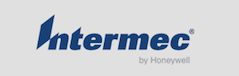 intermec scanning solutions